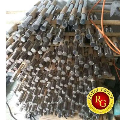 Nam châm thanh 25x400 mm lực từ 10.000 gaus